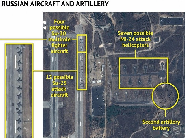 http://static6.businessinsider.com/