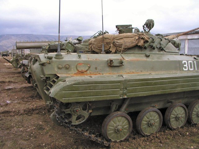 http://data3.primeportal.net/