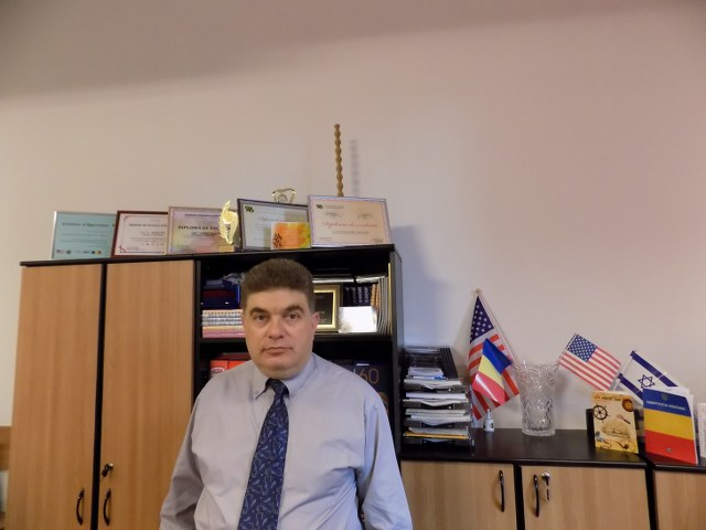Gabriel Stan CCDBacau