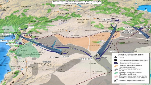 siria contrabanda turcia (1)
