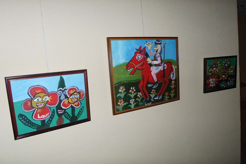 Expozitie Razvan Lacatusu (3)