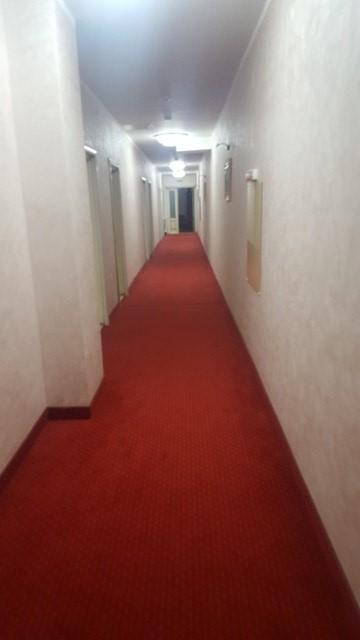 Hotel Hamlet (1)