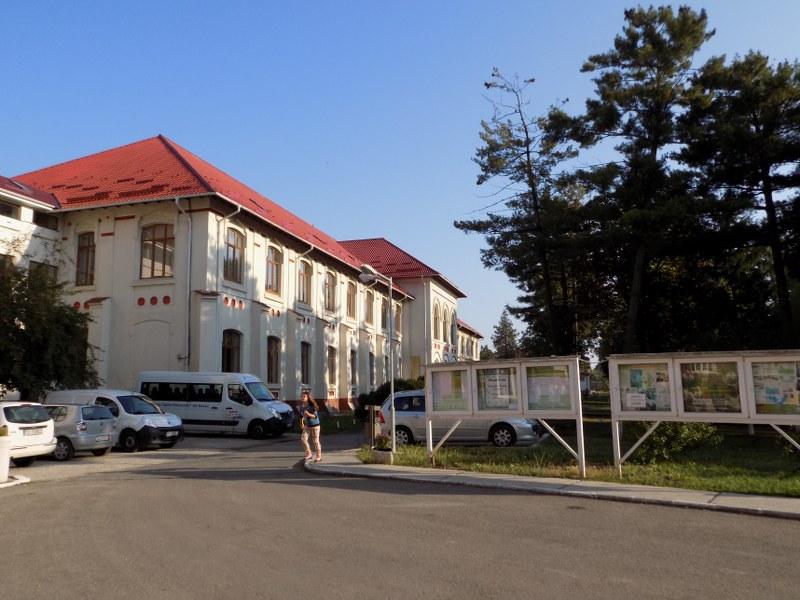 Universitatea Vasile Alecsandri (3)