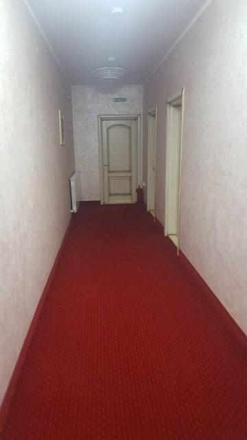 Hotel Hamlet (4)