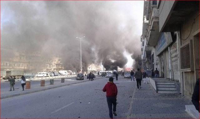 https://syrianfreepress.files.wordpress.com