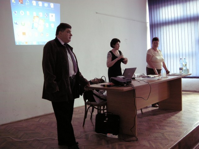 ccd consiliere (1)