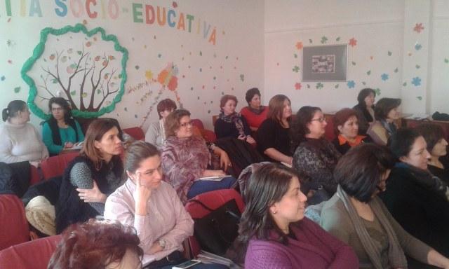 evaluarea in educatie (1)