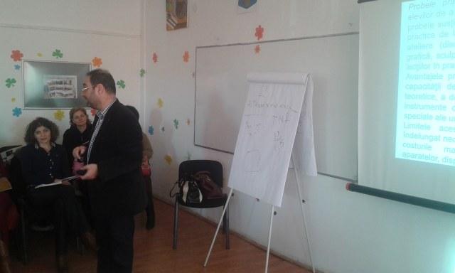 evaluarea in educatie (2)