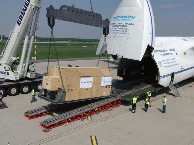 http://www.logistik-express.com