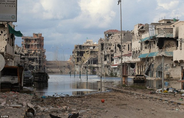 razboi siria (4)