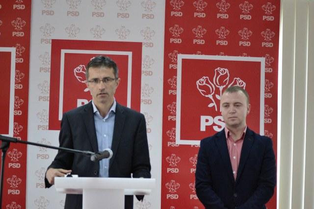 Dragos Benea Ion Cucerescu