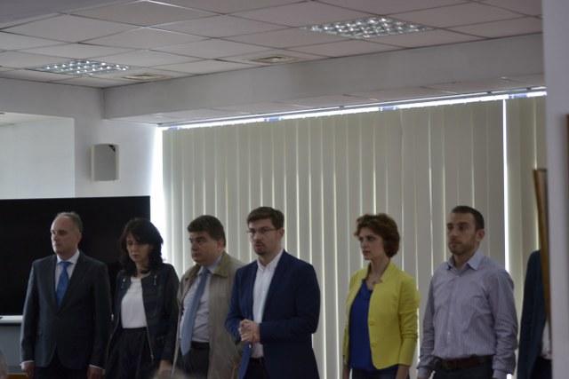 Echipa Cosmin Necula