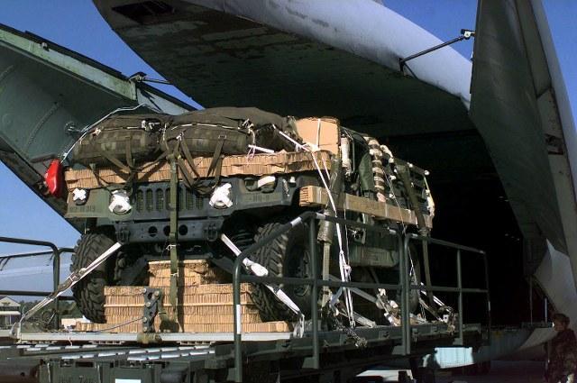 Humvee (1)