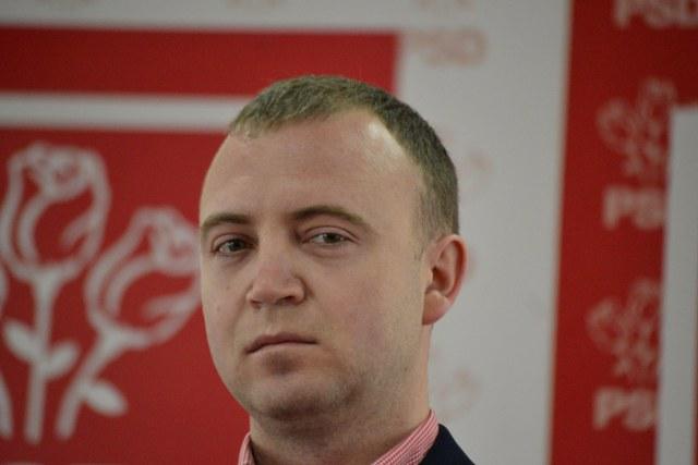 Ion Cucerescu