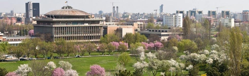 www.campus.upb.ro