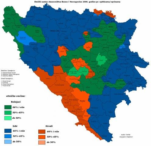 Iugoslavia