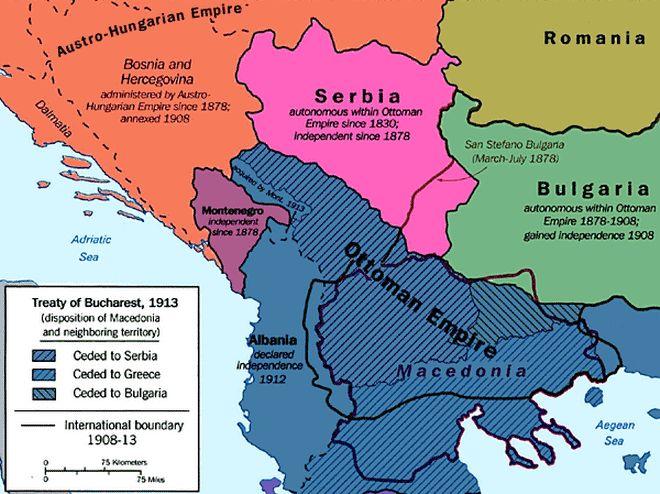 Macedonia_1913