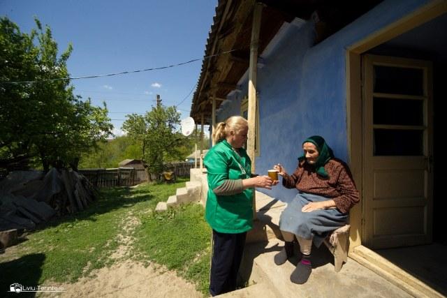 FSC Romania Rurala 2015: FOTO LIVIU TERINTE