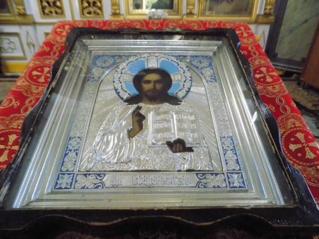 Biserica Gagauzia (1)