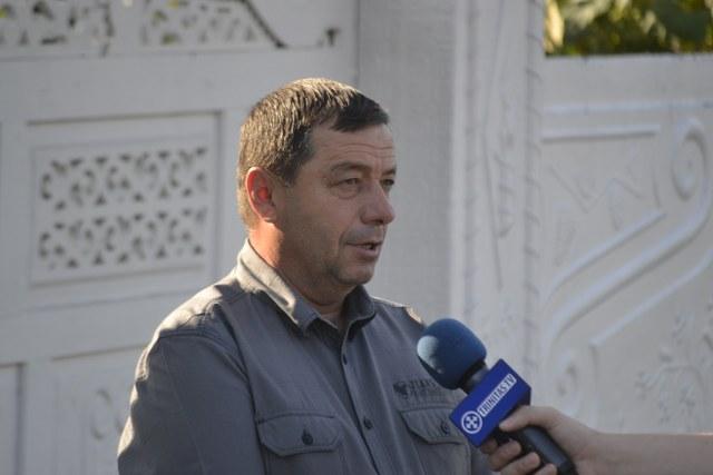 Constantin Tudo