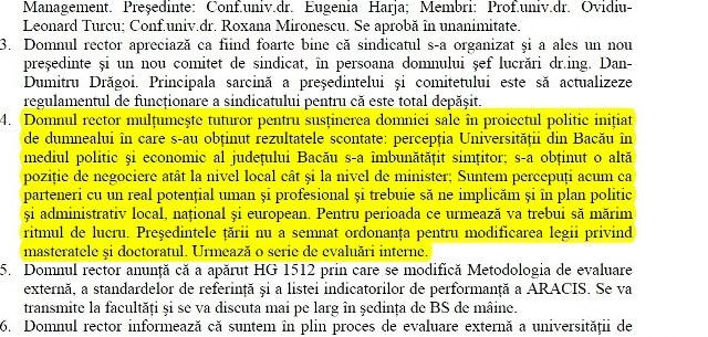 rector-politica-bacau
