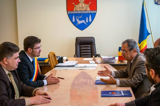 ziua-armeniei-bacau-2