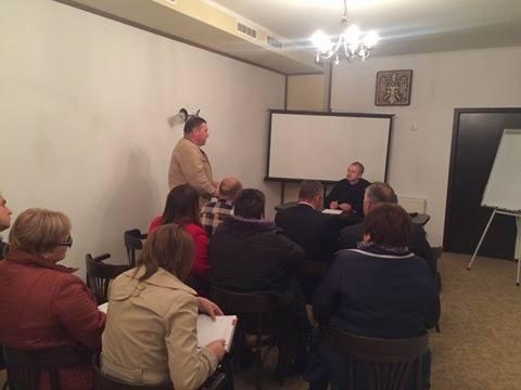 Seminar Edinet GITB