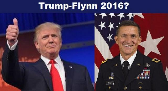 trump-flynn