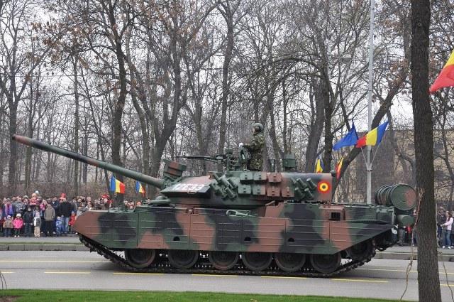 http://armyman.info/