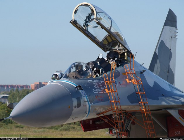 302-russian-federation-air-force-sukhoi-su-30_planespottersnet_107816_630x480