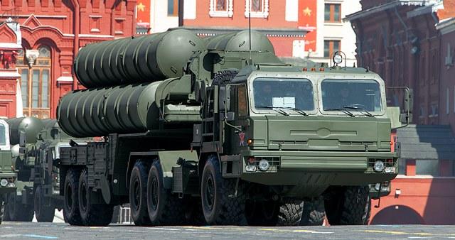 http://www.peacekeeper.ru/