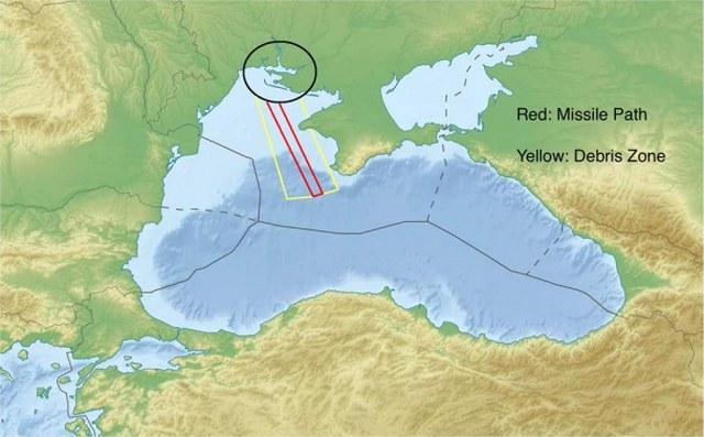 marea-neagra-ucraina