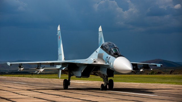 plane-su-30-sm-russian-fighter