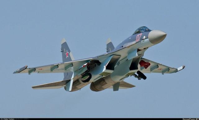 http://militaryrussia.ru/