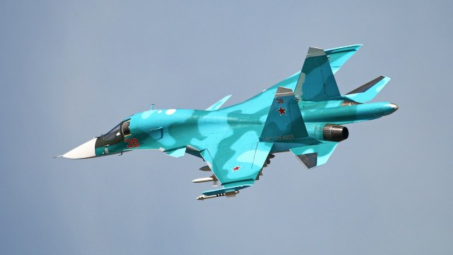 sukhoi-su-34-fighter